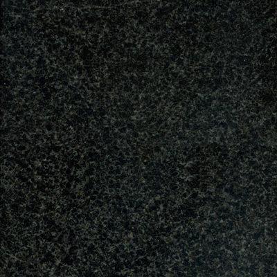Карельский габбро-диабаз